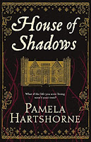 https://www.goodreads.com/book/show/26218858-house-of-shadows