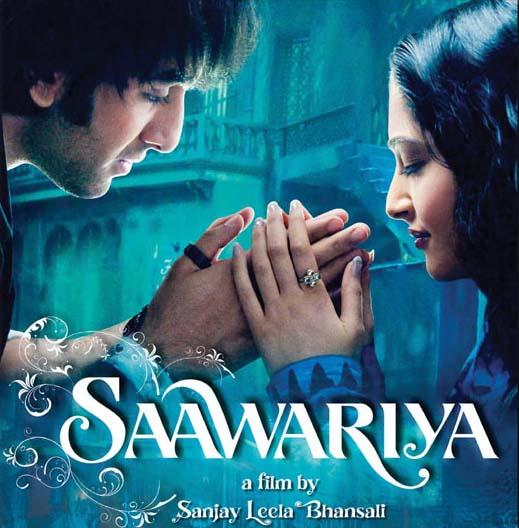 Ab Maan Jao Sawariya Mp3 Songs Film Angrezi Mein Kehte ...