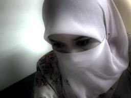 Sifat-Sifat Wanita Yang Tidak Disukai Menurut Islam
