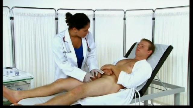 physical-exam videos - XVIDEOSCOM