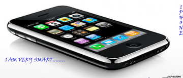 IPHONE-ERA OF SMARTPHONES