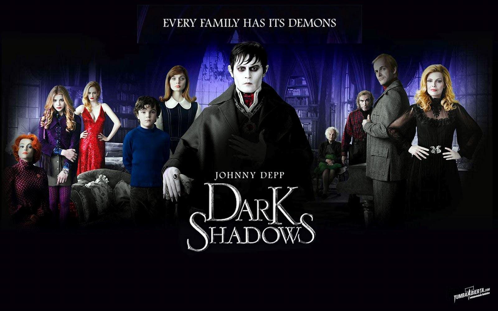 http://4.bp.blogspot.com/-eFx6pFsJusM/T8OdjBAcN8I/AAAAAAAAAIk/g667dnA7OZc/s1600/wallpaper_HD_dark_shadows-1920x1200_tim-burton.jpg