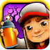 Subway Surfers New Orleans v1.30.0 Mod اصدار جديد