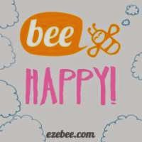Ezebee.com/