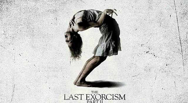 the-last-exorcism-part-2