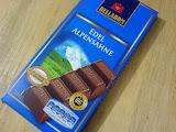 ciocolata Bellarom