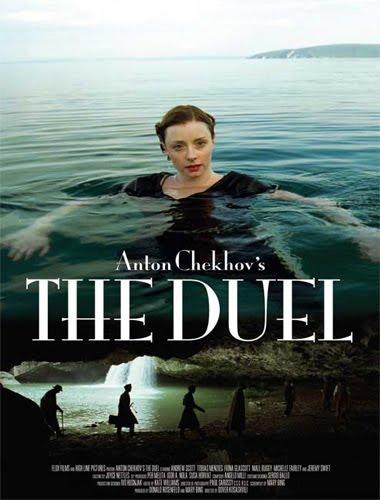 Ver The Duel (2010) online