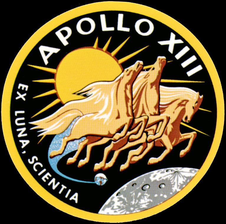 Apollo 13 1995  Quotes  IMDb
