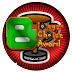 Award dari sahabat Sejati Blogwalking