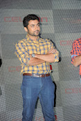 Surya stylish photos gallery-thumbnail-7