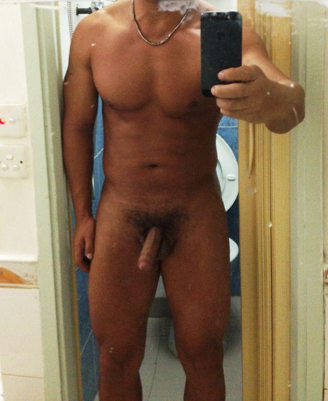 mongolian gay Nude