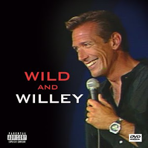Wild and Willey!