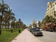Miami (south beach)Day 28, 29 & 30 (img )