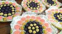 Aneka Kue Tampah