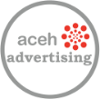Aceh advertising