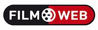 http://www.filmweb.pl/user/kinocity