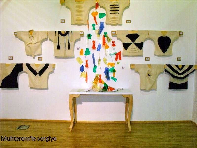 moda  kursları