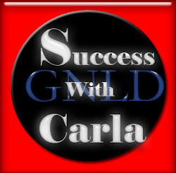 Join Carla on Facebook