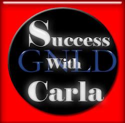 Join Carla on Facebook