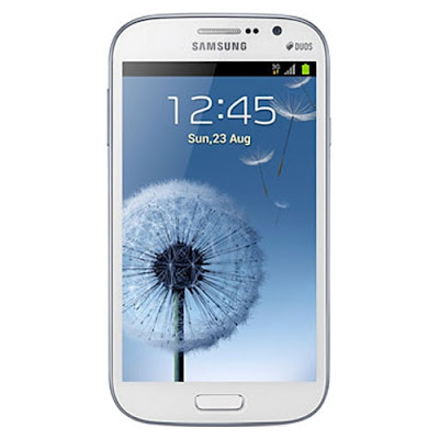 How To Unroot Samsung Galaxy Grand Duos GT-I9082 by ultimatechgeek.com