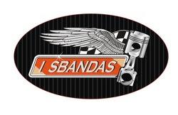 A.S.D. I Sbandas