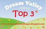 Top 3 @ Dream Valley 19th May