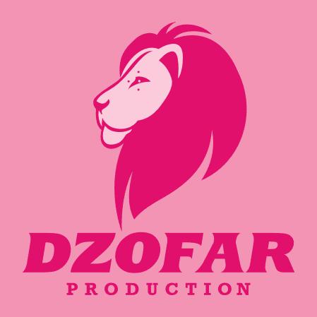 Logo singa saya