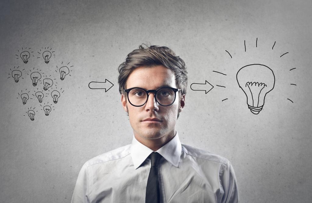 विद्यार्थीदशेत स्वतःचा व्यवसाय कसा सुरु कराल ?