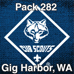 Pack 282