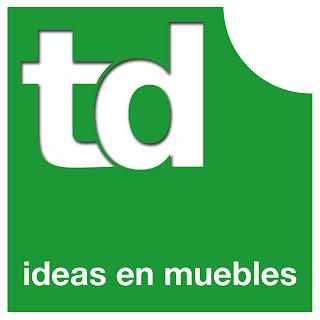 http://www.tudecora.com/