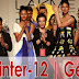 Lakme Fashion Week Winter/Festive 2012 Day-1 | Gen Next Designer on LFW-2012