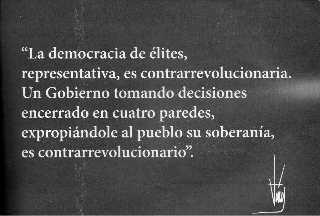 Solidaridad - es.slideshare.net