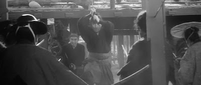13 Assassins / Jûsan-nin no shikaku (1963)