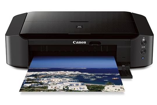 Canon PIXMA iP8720 Driver Free Download