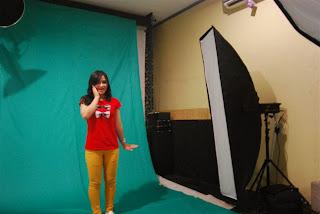 spg bandung, agency spg bandung, spg katalog, model katalog, fotomodel bandung, agency model bandung