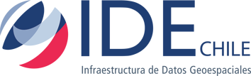Sitio web IDE Chile
