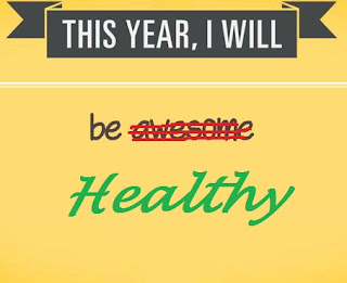 health-new-years-resolution