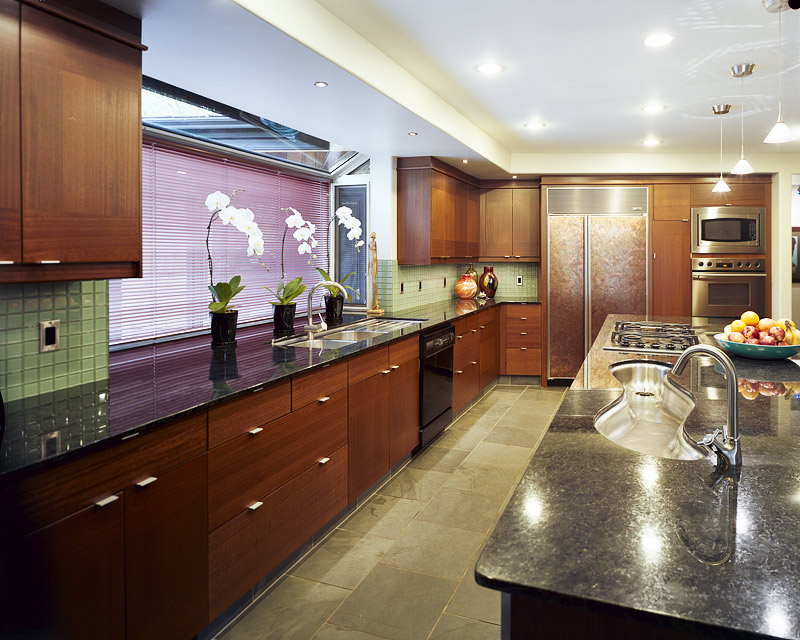 Beautiful Kitchens Images