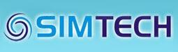 Job Openings Freshers Simtech January 2014