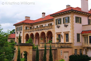 http://www.krisztinawilliams.com/2014/07/a-tour-of-philbrook-museum-of-art-in.html