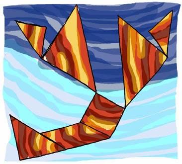 http://contenidos.educarex.es/mci/2004/30/Descargas/Programas/tangram/redescolar.ilce.edu.mx/redescolar/act_permanentes/mate/mate2z.htm