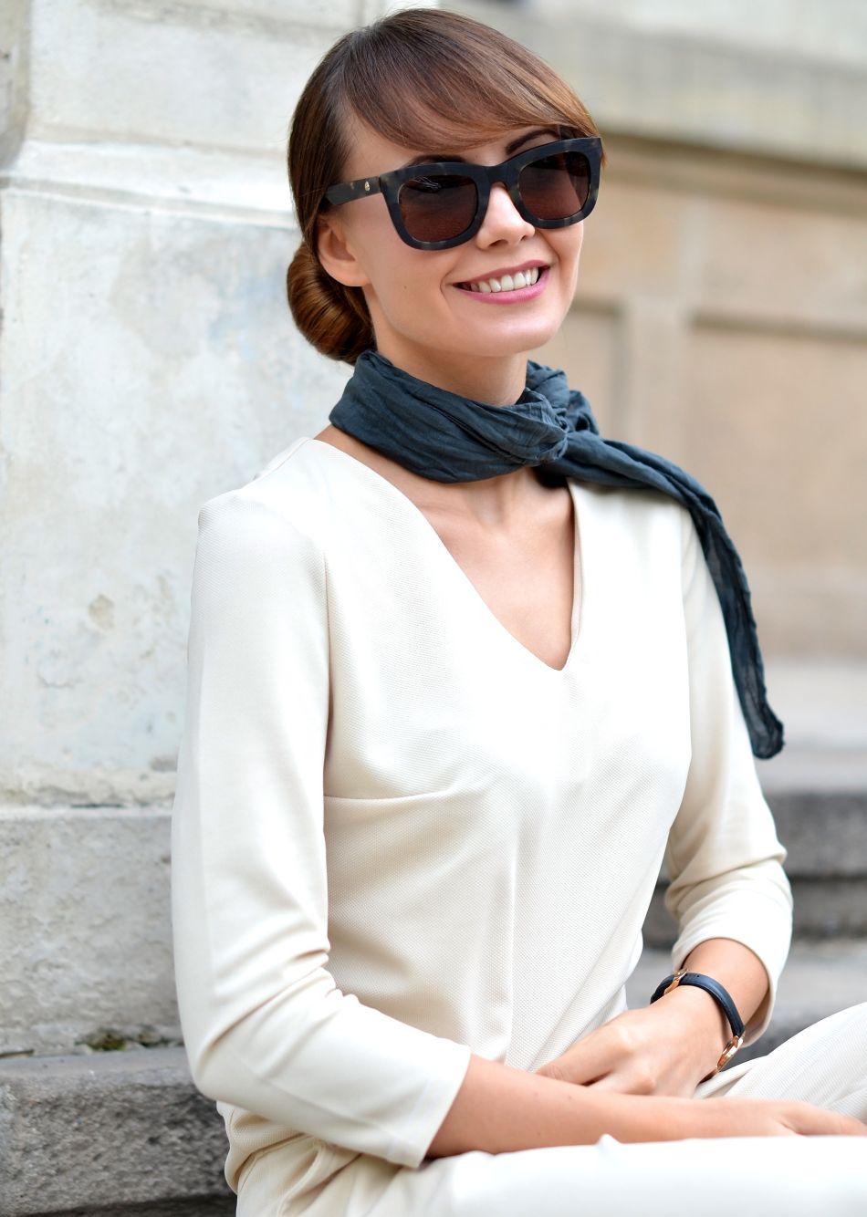blog o modzie | blog modowy | blogerka modowa | kamila mraz