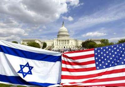 http://4.bp.blogspot.com/-eGFbRc7BsC0/TxH0xjY-ZXI/AAAAAAAAArQ/ksbyBrKpmGM/s1600/usa_israel_flag_large.jpg