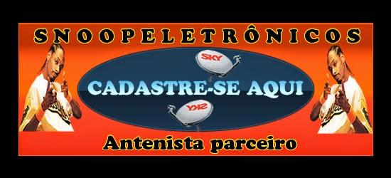 http://snoopdogbreletronicos.blogspot.com.br/2013/07/reformulacao-da-lista-de-antenista.html