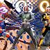 Kamen Rider Black Rx | Ksatria Baja Hitam RxSubtitle Indonesia | Revian-4rt