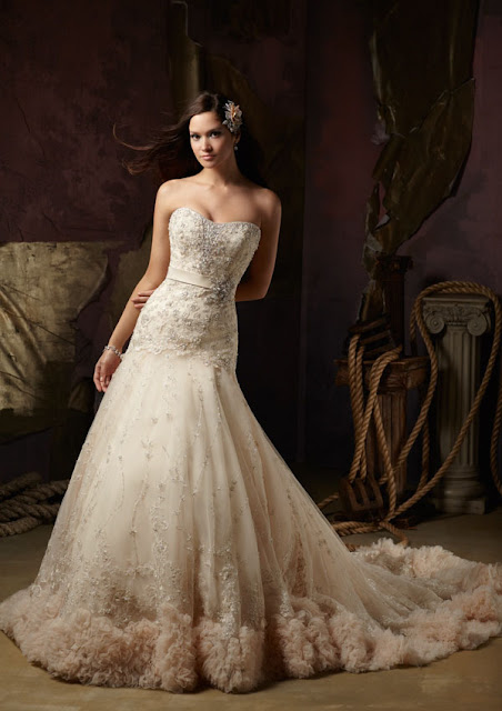 Wedding Dress Shops In Louisville Ky
