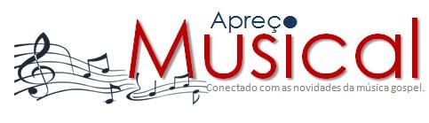 Apreço Musical™