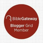 I link my Bible passages to Bible Gateway which also offers other Bible study tools