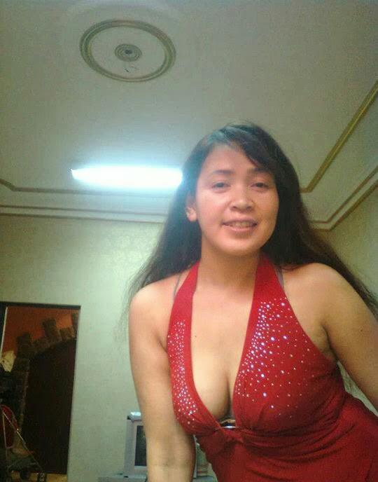 www xxx temil com