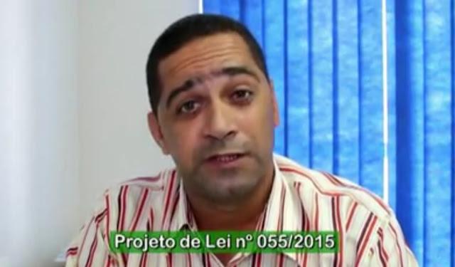http://www.blogdofelipeandrade.com.br/2015/06/politica-novo-pedido-de-vista-retarda.html